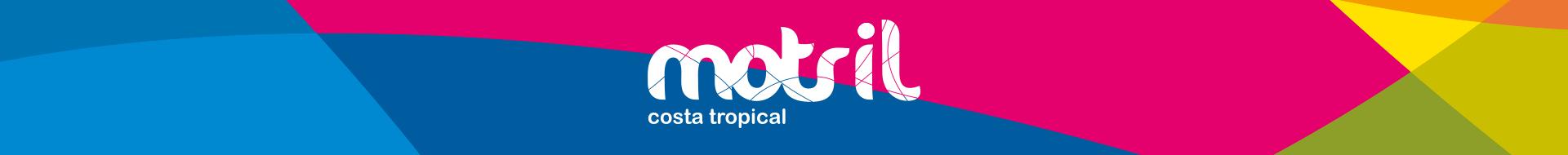 Banner de Motril