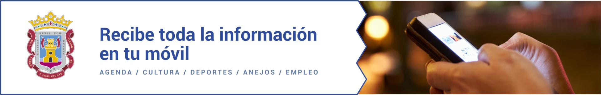 Banner Ayuntamiento de Motril