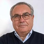 Rafael García-Luján