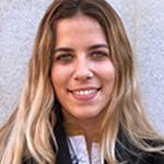 Foto de perfil de Débora Juárez