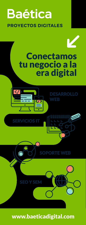 Banner Tecnología