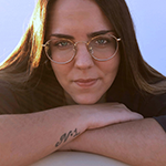 Foto de perfil de María Escámez