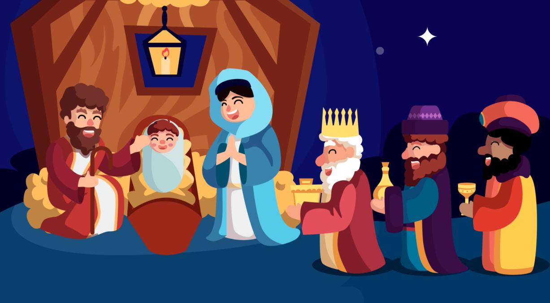 Horarios y recorrido de la Cabalgata de Reyes Magos de Motril