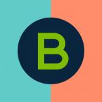 Foto de perfil de Baética Digital