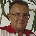 Pepe Morales
