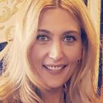 Foto de perfil de Manuela Santiago