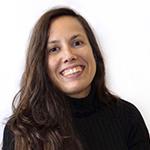 Foto de perfil de Valeria Ruiz