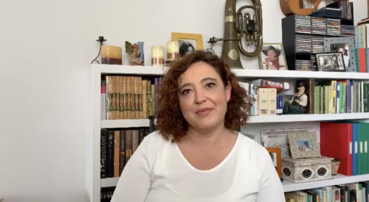 Susana Peña
