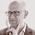 Foto de perfil de José Luis Tirado