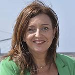 Foto de perfil de Ángeles López