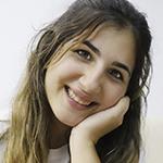 Foto de perfil de Ana Martos
