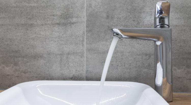 Aguas y Servicios y Mancomunidad suspenden todos los cortes de agua para hacer frente al coronavirus