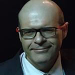 Foto de perfil de Jesús Ortiz