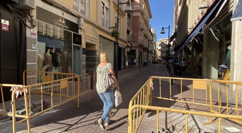calle seijas lozano