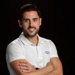 Foto de perfil de Bienvenido Sáez Muelas