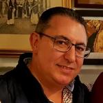 Foto de perfil de Kiko Rodríguez