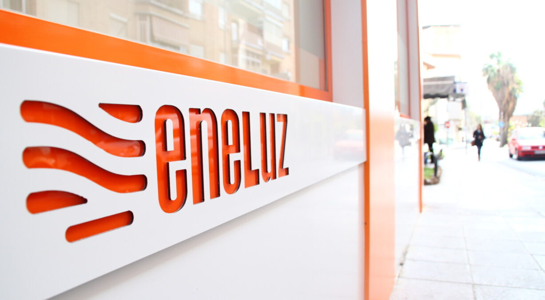eneluz empresa motrileña ficha por capital Energy
